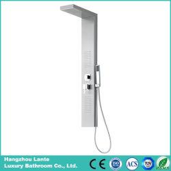 Panneau en aluminium Hydro-Massage douche (LT-L870)