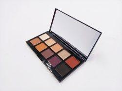 Продажи на заводе в косметических теней порошок пигменты Eyeshadow макияж