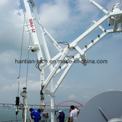 جهاز إطلاق قارب النجاة سولا فريفall دايت