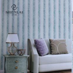 신선한 최신 디자인 장식 배경 무늬 현대적인 낭만적 스타일 심리스 벽지