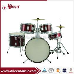 セットされる5パソコンの高品質の後輩のドラム(DSET-60D)