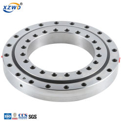 El anillo del cojinete de rotación para el equipo de Empaquetado Precio barato 110.20.625