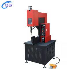 Modèle : Ulyp-518 de 6 à 8 tonnes de presses hydrauliques d'alimentation d'insertion automatique pour différentes fixations de la machine