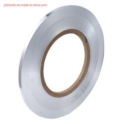 De Strook en de Rol van het aluminium voor de Plastic Pijp/de Buis/de Bouw/de Decoratie/de Bouw/de Kabel van het Aluminium