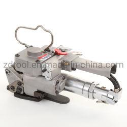 Pneumatische Reibschweißwerkzeuge Für Pet/Kunststoff (XQD-25)