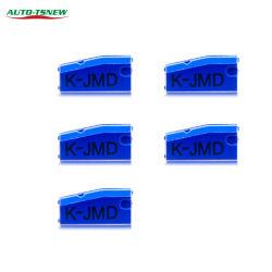 Chip transponder JMD King originale per la chiave dell'auto per il bambino 4 porte 4c T5 Toyota G 7936