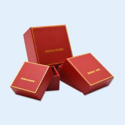 Custom печатной площади бумажную упаковку посмотреть подарочная упаковка печать