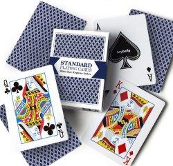 Совет игры карты бумаги специального проекта OEM-Poker