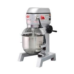 2019 Hot-Sale 20L multifonction mélangeur planétaire/mélangeur alimentaire