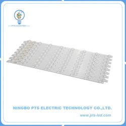 120lm/W를 가진 역광선 위원회 빛을%s LED SMD 모듈