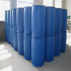 Xantato isobutilico 25306-75-6 del potassio di alta qualità