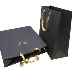 Persoonlijke Boodschappentas Voor Kledingpakket