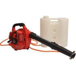 분무기 ULV 경량 분무기 분무기 기계 배낭을 날리는 경우 가솔린 전원 서열 안개 송풍기 기계