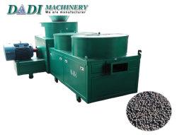肥料の合成物肥料の造粒機
