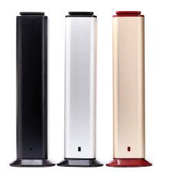 ホテルのロビーのための自由で永続的な商業においの拡散器の香りの拡散器