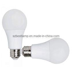 Best Selling Globos de LED com marcação e aprovação RoHS