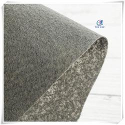 Pp.-Nadel gelochtes nichtgewebtes Futter-Gewebe für Sofa