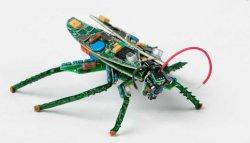 OEM USBのフラッシュ駆動機構PCBのサーキット・ボードアセンブリ製造業PCBA