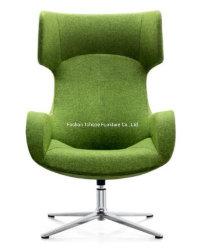 حديثة وقت فراغ مكتب يعيش غرفة أثاث لازم كلاسيكيّة مصممة ردهة راحة كرسي تثبيت
