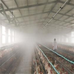 Сборка на куриное мясо птицы дома лампа используется сталь структуры