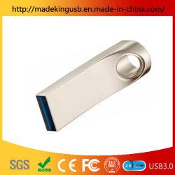 Apito Metal U Disk 8g 16g 32g de liga de zinco assobiar forma uma unidade flash USB