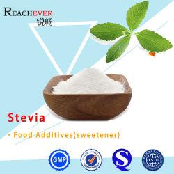 Stevia edulcorante alimentos con azúcar a bajo precio