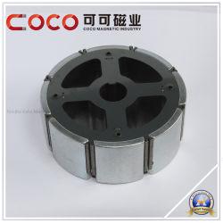 Motor de sinterizado Productos magnéticos