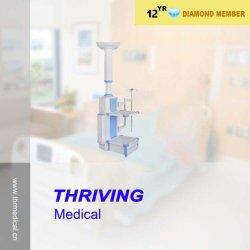 Haute qualité à prix économique ! ! Poignée de commande des gaz médicaux (thr-MP580)