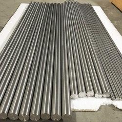 Интернэшнл металлов DIN 17862 3.7235 Gr7 титана в круглые цена за кг
