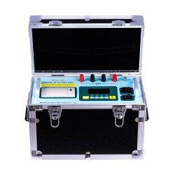 Htzz-10a Transformer Test Instrument Nieuw Ontwerp Dc Wikkeling Weerstand Tester
