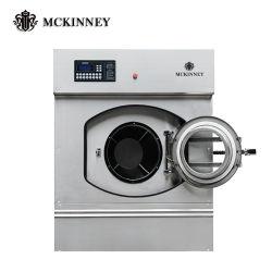 Полностью автоматическая промышленные стиральные машины машины для очистки промышленных прачечная механизма для одежды