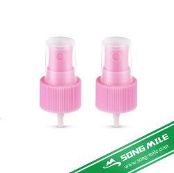 18/410 20/410 24/410 rocío fino perfume Spray pulverizador de bomba