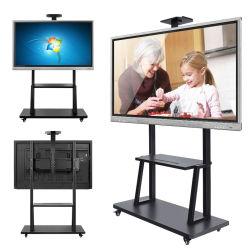 Digital LCD interaktives 55inch intelligentes Whiteboard für Klassenzimmer