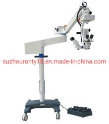 RM1400 de Microscoop van de verrichting voor OogGebruik