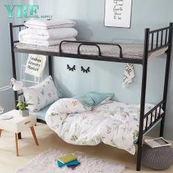 Großhandel Neueste Billige Dorm-Betten