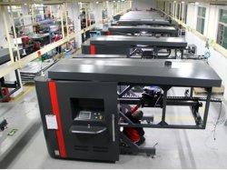 Globales Heiß-Verkaufendes ovales Digital-Drucken-Maschinen-Shirt-Drucker-Pigment