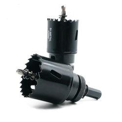 M42 serra copo HSS Resistência Bimetálica para cortar metal plástico Madeira