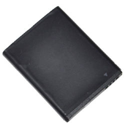Литий мобильного телефона Batery для HTC G6