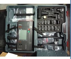 Produkteinführung X431 gx3