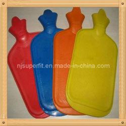 Sacchetto di acqua calda di gomma (R-Hwb037)