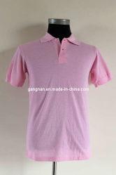 Polo Shirts-8010_6