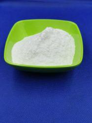 Fungicida agrochimico Pyraclostrobine 98% TC 175013-18-0
