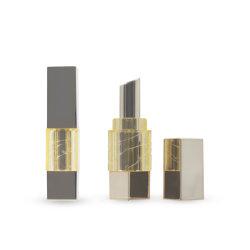 알루미늄 튜브 플라스틱 PP 외관 포장 메이크업 제품 Lipstick 케이스