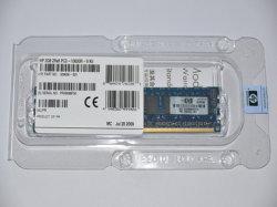 343057 b21 4GB Ausrichtung PC2-3200 DDR ALLE