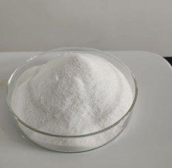 Benzammide CAS71526-07-3 di Pricee Ad-67 della fabbrica