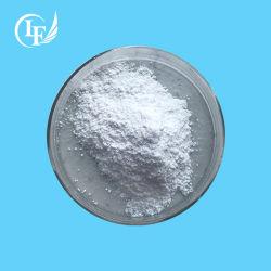 Réactif chimique 99% de pureté Thymolphthalein