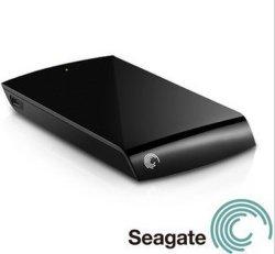 BrSeagate 1TB Portabl/Driveacelet duro esterno (PHB-180)