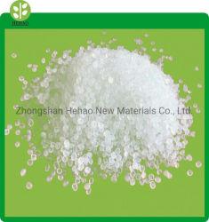 Fabricante de alta qualidade modificado grânulos de LDPE da China, Plásticos modificados