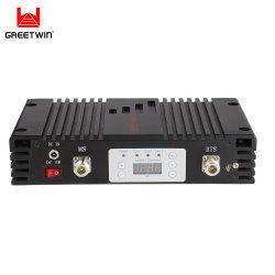 27dBm PCS Signalverstärker/Mobiltelefonverstärker (GW-27PCS)