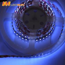 Flexível UV Fita LED SMD Luz3528 (365-370nm)